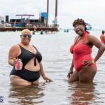Bermuda Carnival Raft Up, June 15 2019-6810