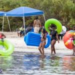 Bermuda Carnival Raft Up, June 15 2019-6814