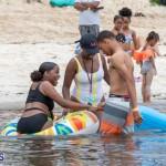 Bermuda Carnival Raft Up, June 15 2019-6817