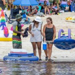 Bermuda Carnival Raft Up, June 15 2019-6833