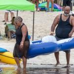 Bermuda Carnival Raft Up, June 15 2019-6843