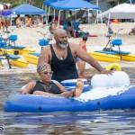 Bermuda Carnival Raft Up, June 15 2019-6853
