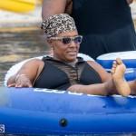 Bermuda Carnival Raft Up, June 15 2019-6854