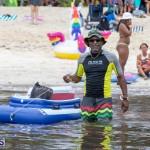 Bermuda Carnival Raft Up, June 15 2019-6856