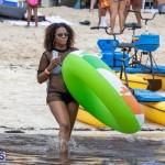 Bermuda Carnival Raft Up, June 15 2019-6862