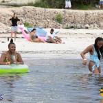 Bermuda Carnival Raft Up, June 15 2019-6873