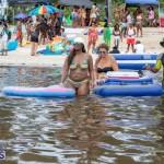 Bermuda Carnival Raft Up, June 15 2019-6879