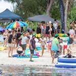 Bermuda Carnival Raft Up, June 15 2019-6883