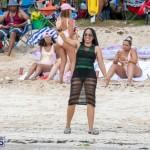 Bermuda Carnival Raft Up, June 15 2019-6904