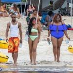 Bermuda Carnival Raft Up, June 15 2019-6917