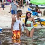 Bermuda Carnival Raft Up, June 15 2019-6937