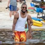Bermuda Carnival Raft Up, June 15 2019-6938
