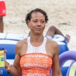 Bermuda Carnival Raft Up, June 15 2019-6943