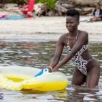 Bermuda Carnival Raft Up, June 15 2019-6946