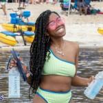 Bermuda Carnival Raft Up, June 15 2019-6953