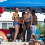 Bermuda Carnival Raft Up, June 15 2019-6960