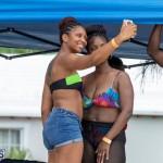 Bermuda Carnival Raft Up, June 15 2019-6963