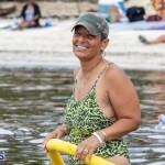 Bermuda Carnival Raft Up, June 15 2019-6970