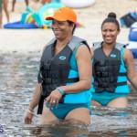 Bermuda Carnival Raft Up, June 15 2019-6975
