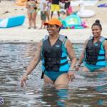Bermuda Carnival Raft Up, June 15 2019-6976