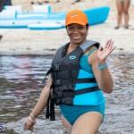 Bermuda Carnival Raft Up, June 15 2019-6979