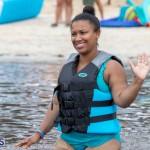 Bermuda Carnival Raft Up, June 15 2019-6983