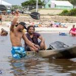 Bermuda Carnival Raft Up, June 15 2019-7017