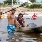 Bermuda Carnival Raft Up, June 15 2019-7020