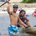 Bermuda Carnival Raft Up, June 15 2019-7022