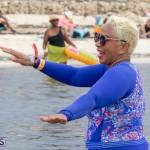 Bermuda Carnival Raft Up, June 15 2019-7023