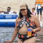 Bermuda Carnival Raft Up, June 15 2019-7038