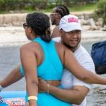 Bermuda Carnival Raft Up, June 15 2019-7043
