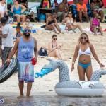 Bermuda Carnival Raft Up, June 15 2019-7074