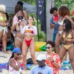 Bermuda Carnival Raft Up, June 15 2019-7082