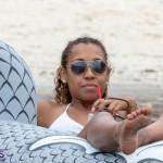 Bermuda Carnival Raft Up, June 15 2019-7091