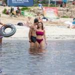 Bermuda Carnival Raft Up, June 15 2019-7102
