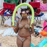 Bermuda Carnival Raft Up, June 15 2019-7103