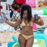 Bermuda Carnival Raft Up, June 15 2019-7110