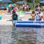 Bermuda Carnival Raft Up, June 15 2019-7112