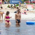 Bermuda Carnival Raft Up, June 15 2019-7139