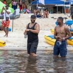 Bermuda Carnival Raft Up, June 15 2019-7142