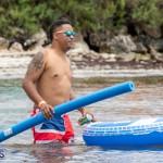 Bermuda Carnival Raft Up, June 15 2019-7148