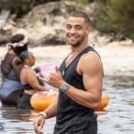 Bermuda Carnival Raft Up, June 15 2019-7152