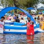 Bermuda Carnival Raft Up, June 15 2019-7176