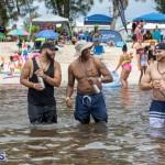 Bermuda Carnival Raft Up, June 15 2019-7183