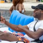 Bermuda Carnival Raft Up, June 15 2019-7185