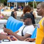 Bermuda Carnival Raft Up, June 15 2019-7186