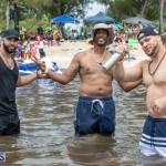 Bermuda Carnival Raft Up, June 15 2019-7195
