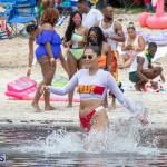 Bermuda Carnival Raft Up, June 15 2019-7215