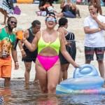 Bermuda Carnival Raft Up, June 15 2019-7256